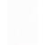 Ladbrokes Premiership Lion Logo