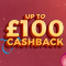 Refer a function and earn up to £100