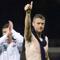 Craigan inspires Northern Ireland win