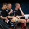 Hamilton Accies U19s 0-3 Motherwell U19s