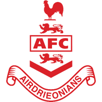 Airdrie (loan)