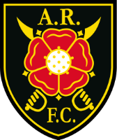 Albion Rovers (loan)