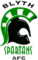 Blyth Spartans (loan)