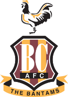 Bradford City (loan)