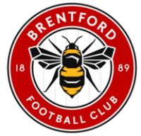 Brentford (loan)