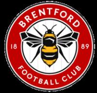 Brentford (loan)