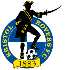Bristol Rovers (loan)