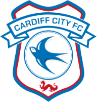 Cardiff City (loan)