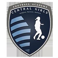 Central Girls