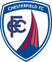 Chesterfield (loan)