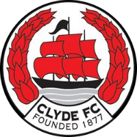 Clyde (loan)