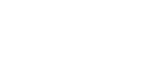 Country Carpets logo