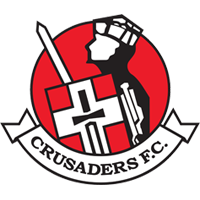 Crusaders (loan)