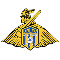 Doncaster Rovers Belles (loan)