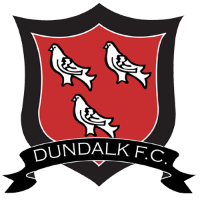 Dundalk (loan)