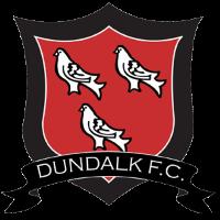 Dundalk (loan)