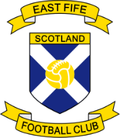 East Fife (loan)