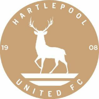 Hartlepool United (loan)