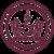 Kilmarnock Ladies Logo