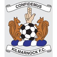 Kilmarnock (loan)