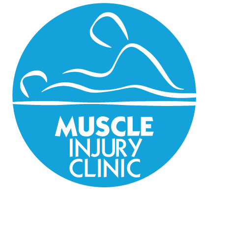 Muscle Injury Clinic logo