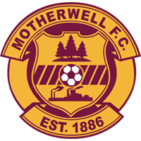 Motherwell (loan)