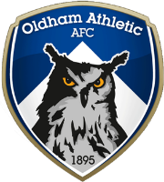 Oldham Athletic (loan)