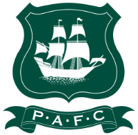 Plymouth Argyle (loan)