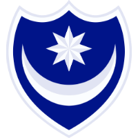 Portsmouth (loan)