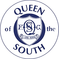 Queen of the South (loan)