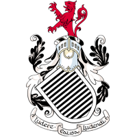 Queen's Park (loan)