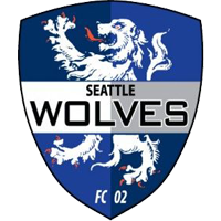 Seattle Wolves