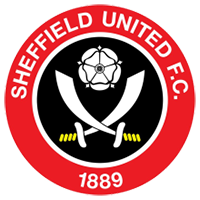 Sheffield United (loan)