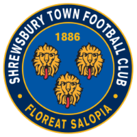 Shrewsbury Town (loan)