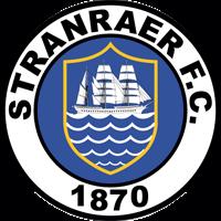 Stranraer (loan)