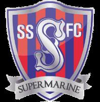 Swindon Supermarine (loan)