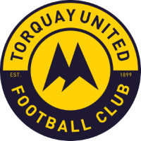 Torquay United (loan)