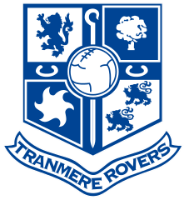 Tranmere Rovers (loan)