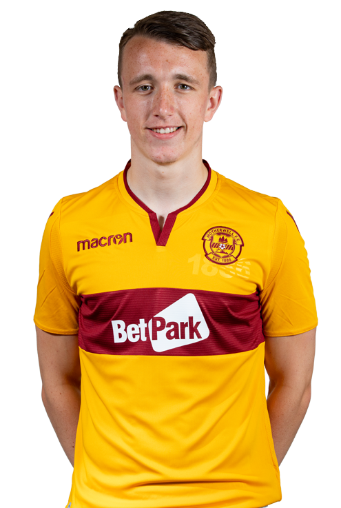 David Turnbull