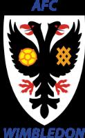 AFC Wimbledon (loan)