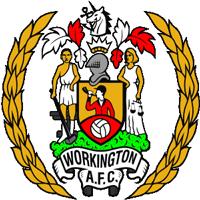 Workington (loan)