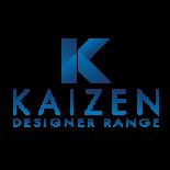 Kaizen Manufacturing logo