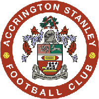 Accrington Stanley (loan)