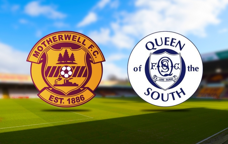 Previewing Motherwell v Queens