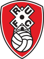Rotherham United (loan)