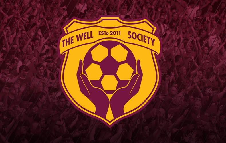 Well Society: AGM report