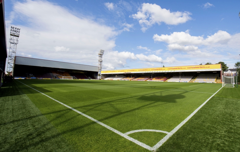 Get in early for Hamilton derby