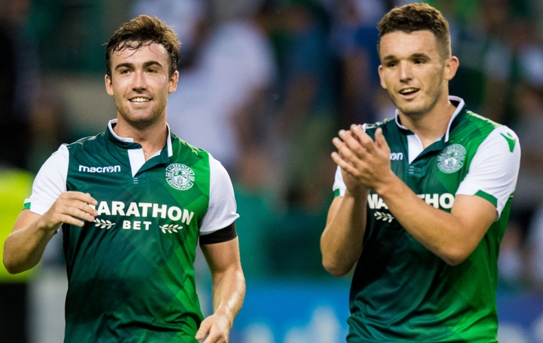 Need to Know: A look at Hibs' threats