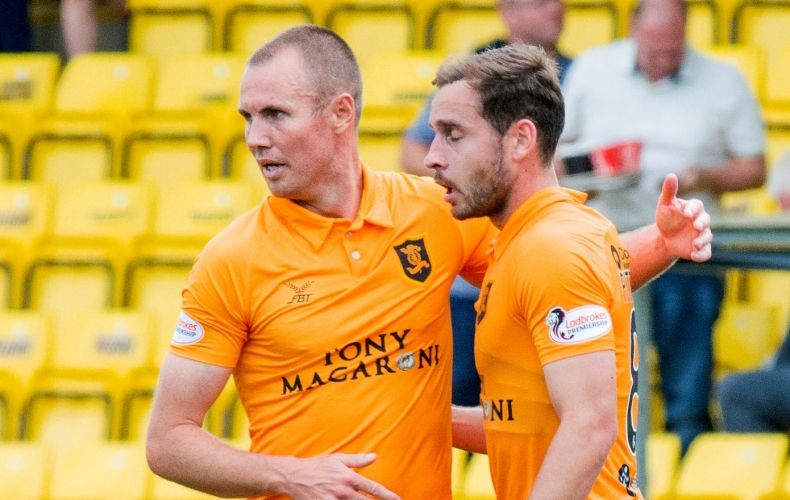 Need to know: The lowdown on Livingston