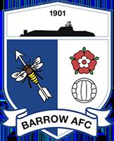 Barrow (loan)
